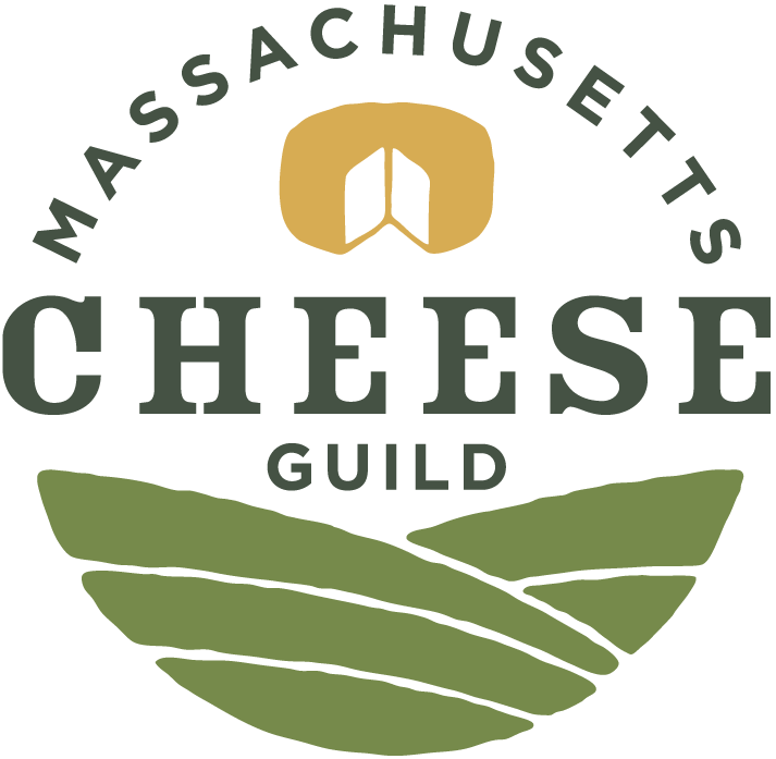 Massachusetts Cheese Guild